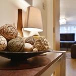 Oxford Street Luxury Apartments, London