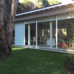 Casa Bosque Carilo, Carilo