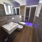 Hotel Villa Edda, Riccione
