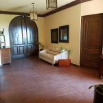 Hotel Boutique Casa San Miguel El Grande, San Miguel de Allende