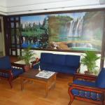 Hotel Stafi,  Pune