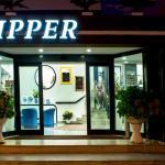 Hotel Clipper, Giulianova