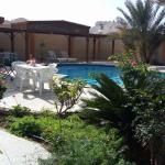 Omar Two Bedroom Apartment, Hurghada