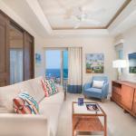 V Azul Vallarta - Luxury Vacation Rental, Puerto Vallarta