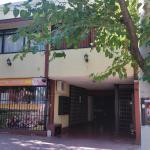 Ninthai 2,  Mendoza