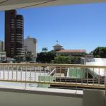Edificio Náutico, Fortaleza