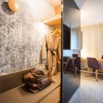 Hotel Pictures: Hotel Boehler, Böblingen