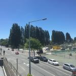 Urbanz, Christchurch