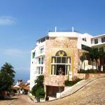 Mondavi Wellness Resort and Spa, Puerto Vallarta