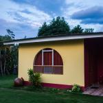 Go-Inn Hotel,  Tarapoto