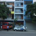Huong Duong Guest House, Ha Giang