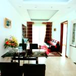 908 Green Bay Apartment,  Ha Long
