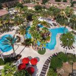 Regal Palms Resort & Spa 3909, Davenport