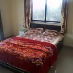 Sai Comfort Inn,  Mahābaleshwar