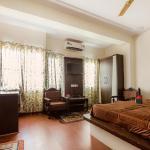 Hotel Holiday Home,  Jaipur