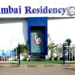 Mumbai Residency,  Mumbai