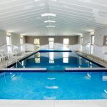 Hotellbilder: BIG4 Beacon Resort, Queenscliff