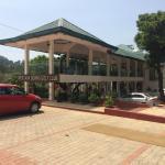 Leisure Vacations Down's Retreat, Madikeri