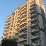 Bhim Residency, Gurgaon