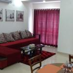 Avenue Suites, Bangalore