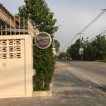 Add Home Home Stay,  Pathum Thani