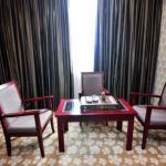 Ximala Business Hotel - Jia He Branch,  Guangzhou