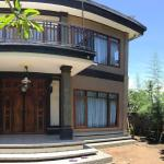 Sari Ubud House, Ubud