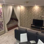 Apartment on Leninskiy 127,  Kaliningrad
