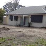 Fotos del hotel: Mapperley Bed and Breakfast, Bordertown