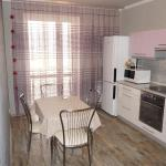 Apartment on Kirovskiy prospekt, Rostov on Don