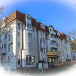 Vitalotel Roonhof,  Bad Salzuflen