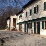 Agriturismo al Monticello, Montebelluna