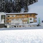 Fotos del hotel: Hotel Tannenhof, Ischgl