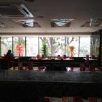 Privilege Inn, Mumbai