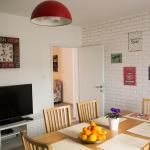 Apartment Sara, Trogir