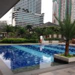 Ada's Unit Center Of Manila, Manila