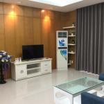 Splendora Apartment Unit 1208, Hanoi