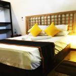 Hotel Gala Addara, Dambulla