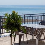 Apartments Feniks, Ulcinj