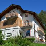 Dolomites B&B, Suites and Apartments,  Tesero