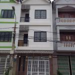 BT Apartment My Khe Beach, Đà Nẵng