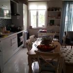 Lovely Home In An Amazing Region,  Buyukcekmece