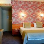 Leopold Hotel Brussels EU, Brussels