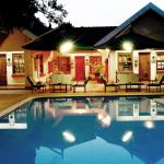 Waterkloof Guest House,  Pretoria