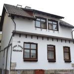 Pensiunea Casa Tepes, Braşov