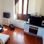 Apartamento familiar Barrio Antiguo 3.3, Girona