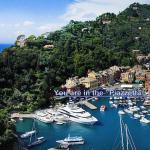 Seafront Portofino, Portofino