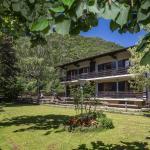 Casa Stefania, Ledro