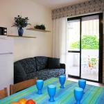 Appartamenti Nasse, Bibione