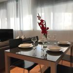 Click&Flat Sants Apartments,  Barcelona